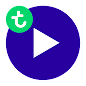 Transavia Entertainment