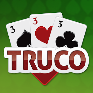 truco online   android apps on google play