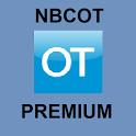 NBCOT Flashcards Premium icon