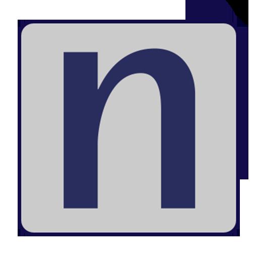 Nitelink LOGO-APP點子