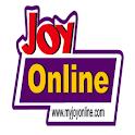 Joy 99.7FM Ghana icon