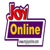 Joy 99.7FM Ghana