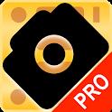 Menu Picker Pro icon