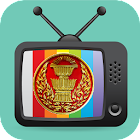 Senate Channel icon