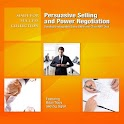 Persuasive Selling and Power… icon