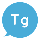 TgViewer