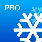 bergfex/Ski icon