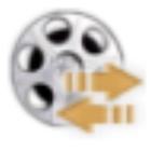 ffmpeg codec arm v5te icon