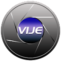 VIJE Monitor icon