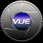 VIJE Monitor icon
