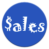 Sales Calculator For eCommerce