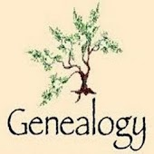 Genealogist Genealogy APP