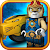 LEGO® Speedorz™ file APK for Gaming PC/PS3/PS4 Smart TV