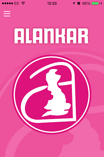Alankar Sarees