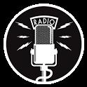 Radio Online ฟังวิทยุออนไลน์ icon