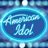 American Idol Soundboard icon