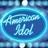 American Idol Soundboard icon