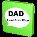 Read Both Ways logo