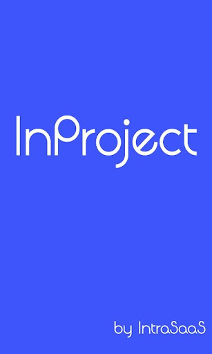 Inproject IntraSaaS
