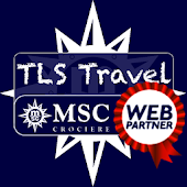 MSC CROCIERE by TLS TRAVEL