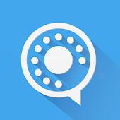 Conferencia - Meeting Dialer