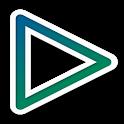 Music Visualizer icon