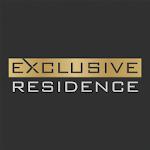 ЖК Exclusive Residence