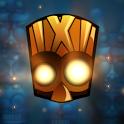 Totemo Free icon