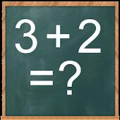 Math Nova