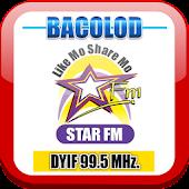 Star FM Bacolod