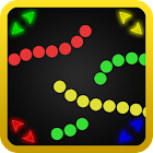 Kurves FREE: Achtung die Curve icon