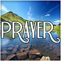 24 Hour Live Prayer Network