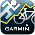 Garmin Fit™ icon