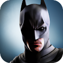 The Dark Knight Rises – the epic HD mobile game experience for Android!