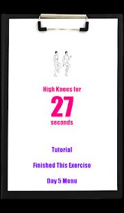 10日性感腹肌鍛煉|玩健康App免費|玩APPs