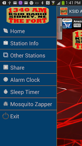 【免費音樂App】KSID AM-APP點子