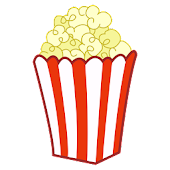 Cinema e Filme - Cinelândia