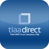 TIAA Direct Mobile Banking