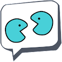 Speak Together Pro icon