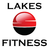Lakes Fitness 24/7 Gym