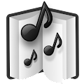 App Kingdom Song Book APK for Kindle