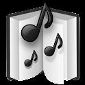 Kingdom Song Book icon