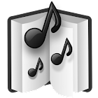JW Song Book icon