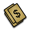 MTG Prices Checker icon