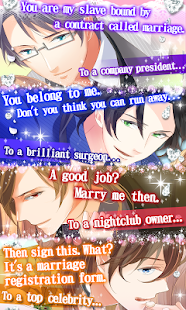 Contract marriage plus apps on google play screenshot image altavistaventures Choice Image
