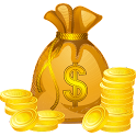 Mint - New Financial Game icon