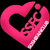 SoShi Fanclub