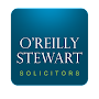ORS solicitors APK icon