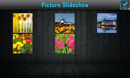 Photo Slideshow Maker 1.7 screenshot 639032