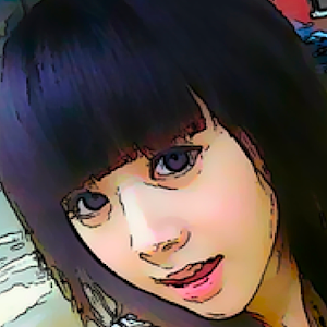 Cartoon Photo